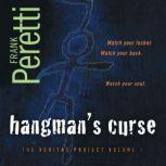 Hangman's Curse, Frank E. Peretti
