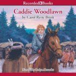 Caddie Woodlawn, Carol Ryrie Brink