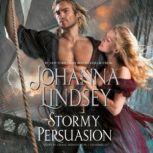 Stormy Persuasion, Johanna Lindsey