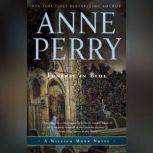 Funeral in Blue, Anne Perry
