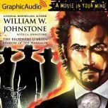 Shadow of the Hangman, J.A. Johnstone