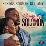 Song of Solomon, Kendra Norman-Bellamy