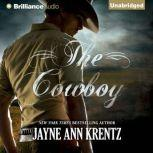 The Cowboy, Jayne Ann Krentz