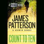 Count to Ten A Private Novel, James Patterson