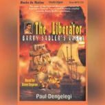 The Liberator, Paul Dengelegi