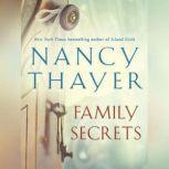 Family Secrets, Nancy Thayer