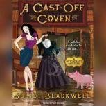 A Cast-Off Coven, Juliet Blackwell