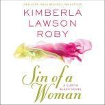 Sin of a Woman, Kimberla Lawson Roby