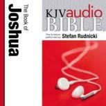 Pure Voice Audio Bible - King James Version, KJV: (06) Joshua, Zondervan