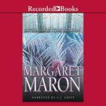 Rituals of the Season, Margaret Maron