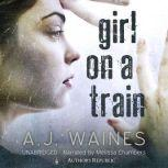 Girl on a Train, AJ Waines