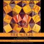 Ride the Tiger A Survival Manual for the Aristocrats of the Soul, Julius Evola