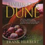Chapterhouse Dune, Frank Herbert