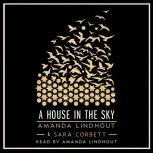 A House in the Sky A Memoir, Amanda Lindhout
