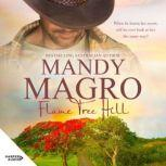 Flame Tree Hill, Mandy Magro