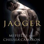 Jagger, Chelsea Camaron