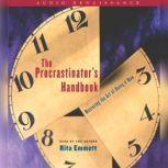 The Procrastinator's Handbook, Rita Emmett