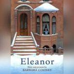 Eleanor, Barbara Cooney