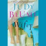 Wifey, Judy Blume