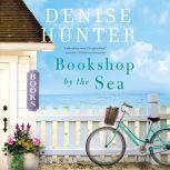 Bookshop by the Sea, Denise Hunter