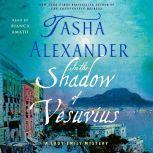 Tears of Pearl A Novel of Suspense, Tasha Alexander