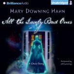 All the Lovely Bad Ones, Mary Downing Hahn
