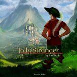 The Jolly Stranger