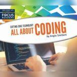 All About Coding, Angie Smibert