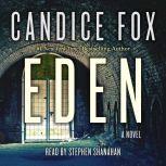 Eden, Candice Fox