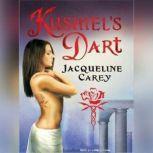 Kushiel's Dart, Jacqueline Carey
