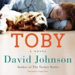 Toby, David Johnson