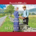 The Stone Wall, Beverly Lewis