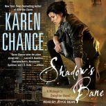 Shadow's Bane, Karen Chance