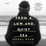 From a Low and Quiet Sea, Donal Ryan