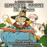 Mother Goose in Prose, L Frank Baum