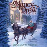 A Nancy Drew Christmas, Carolyn Keene