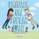 Payback on Poplar Lane, Margaret Mincks