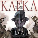 The Trial, Franz Kafka; Translated by Breon Mitchell