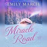 Miracle Road An Eternity Springs Novel, Emily March