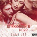 Unbreakable Hope, Sami Lee