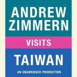 Andrew Zimmern visits Taiwan Chapter 13 from THE BIZARRE TRUTH, Andrew Zimmern