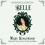Belle, Mary Kingswood