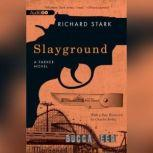 Slayground, Richard Stark