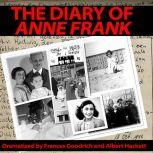 The Diary of Anne Frank, Frances Goodrich