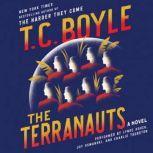 The Terranauts, T.C. Boyle