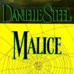 Malice, Danielle Steel