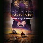 Sawbones, Melissa Lenhardt