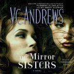 The Mirror Sisters, V.C. Andrews