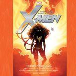 X-Men The Dark Phoenix Saga, Stuart Moore