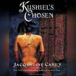 Kushiel's Chosen, Jacqueline Carey